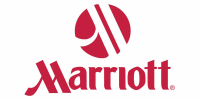 Marriott hotels International